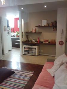 Photo of Apartamento Amenabar