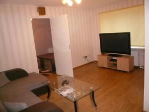 Photo of Apartment Tallinna Street