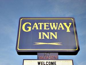 Gateway Inn Knoxville