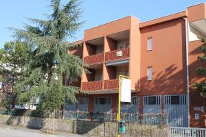 Photo of Appartamento Renata