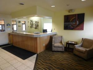 Photo of Days Inn Des Moines/Merle Hay
