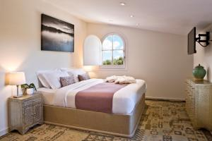 Boutique Hotel Can Pico - 4 of 24
