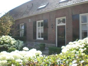 Photo of Hoeve De Mertel