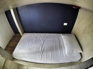 Bed in 6-Bed Mixed Dormitory Room Premium