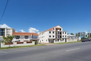 Photo of Cityville Luxury Apartments And Motel