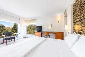 Vibe Hotel Rushcutters Bay (3 of 48)