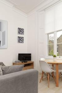 City Marque King's Cross Serviced Residences in London, Greater London, England