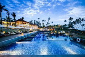Photo of Anantara Peace Haven Tangalle Resort