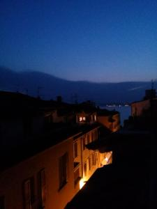 Photo of La Terrazza Di Sirmione