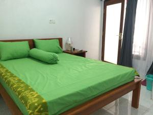 Photo of Linggy Homestay