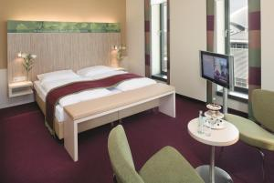 King Junior Suite - 10 % rabatt i Jeunesse Spa
