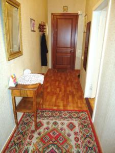 Apartment in the style of old Kyiv, Киев