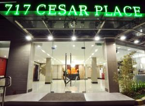 Photo of 717 Cesar Place Hotel