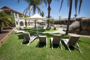 Photo of Quality Resort Siesta
