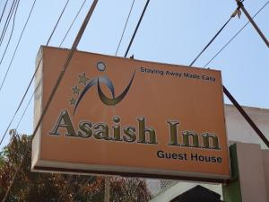 Photo of Asaish Inn Guest House