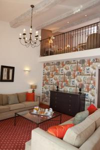 Hotel Byblos - 54 of 63