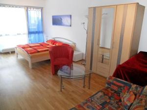 Holiday Home Wallhausen 2048