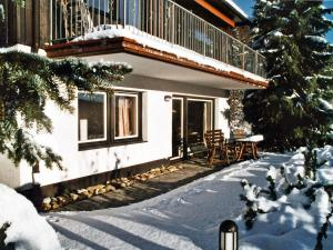 Holiday Home Willingen 2166
