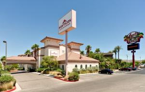 Photo of Hawthorn Suites Las Vegas