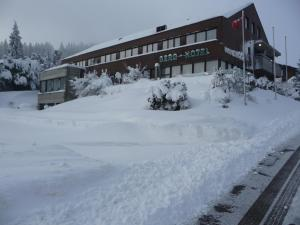 Photo of Hotel Panorama Windegg