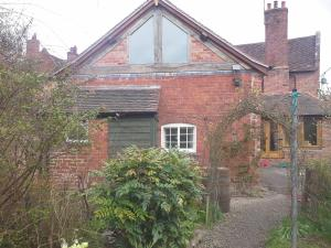 Photo of Coach House