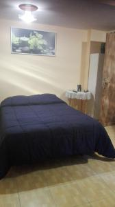 Photo of Apartamento Madrid Austrias