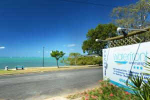Photo of Whitsunday Waterfront Apartments