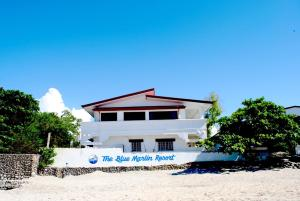 Photo of La Union Blue Marlin Resort