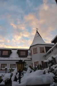 Photo of Gasthof Hotel Doktorwirt