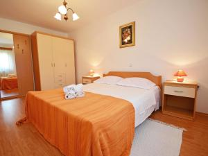 Holiday Home Lorena, Дома для отпуска  Tinjan - big - 20
