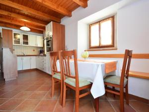 Holiday Home Lorena, Дома для отпуска  Tinjan - big - 18