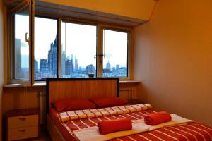 Photo of Mini Hotel Moscow's Views