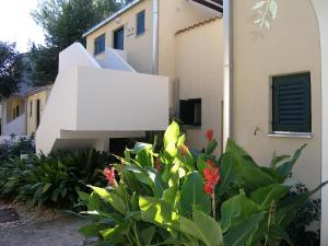 Apartment Zaton Holiday Resort.5, Appartamenti  Nin - big - 21