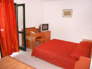 Apartment Zaton Holiday Resort.5, Appartamenti  Nin - big - 17