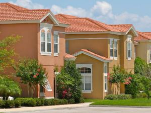 Apartment Poinciana.3, Apartmanok  Kissimmee - big - 7