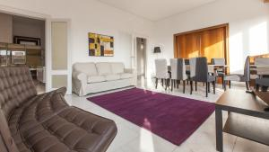 Rome View Apartment - abcRoma.com