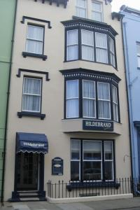 Photo of Hildebrand Guest House
