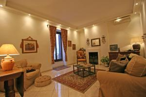 Parione Apartment - abcRoma.com