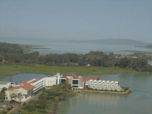 Photo of Blue Nile Resort Hotel