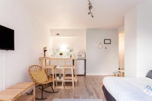 Photo of Colombet   Appartement Octon