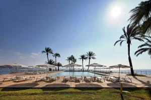 Photo of Riu Palace Bonanza Playa