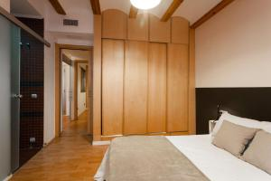 Like Apartments Lonja, Apartmány  Valencia - big - 6