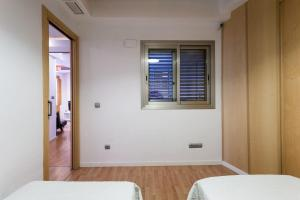 Like Apartments Lonja, Apartmány  Valencia - big - 14