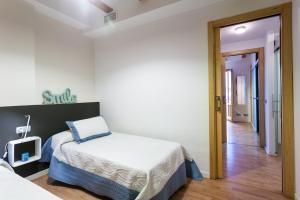Like Apartments Lonja, Apartmány  Valencia - big - 15