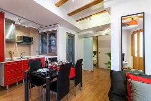 Like Apartments Lonja, Apartmány  Valencia - big - 20