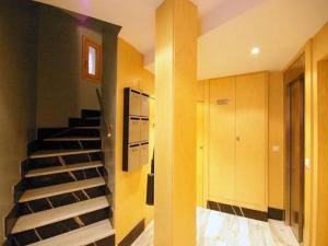 Like Apartments Lonja, Apartmány  Valencia - big - 23