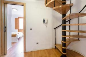 Like Apartments Lonja, Apartmány  Valencia - big - 26