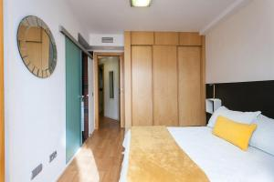 Like Apartments Lonja, Apartmány  Valencia - big - 30