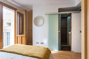 Like Apartments Lonja, Apartmány  Valencia - big - 31