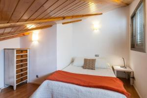 Like Apartments Lonja, Apartmány  Valencia - big - 32